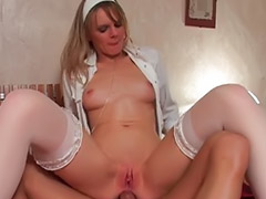 Hot asian slut, Ranskalainen