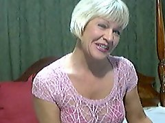 Cam mature, Mature cam, Cams mature, Matures cam, Mature cams, Mature on cam