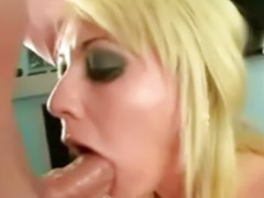 Jasmine tame, Tame, Gogo, Jasmin sex, Facials gagging, Blonde gagged