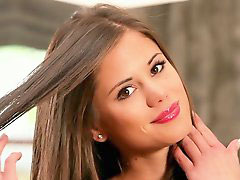 Caprice compilation, Caprice, Ashlynn, Capric