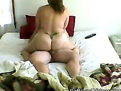 Chubby wife, Riding orgasm, Wife orgasm, Wife riding, Wifes orgasm, Wife rides
