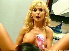 Instruction, Nina, Instructions, Nina hartley, Hartley, Instructional