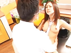 Asian, Squirt, Young, Japanese, Teen, Schoolgirl