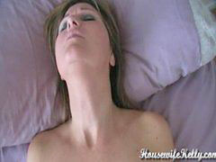 Intense orgasm, Wife orgasm, Wifes orgasm, Wife orgasms, Orgasm intense, Intense orgasms