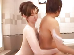 Asian bathroom, Bathroom japanese, Bathroom asian, Asian bathroom, Japanese bathroom, Japanese