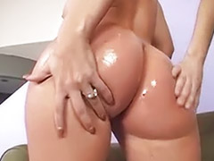 Devon lee, Devon 1, Devon, Vagina sweet, Tits sweets, Sweet big ass