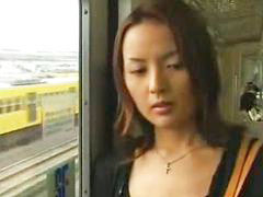 Husband, Japanese milf, Japanese husband, Asian milfs, Asian milf, Milf japanese
