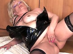 Squirting while, Squirting matures, Matures squirts, Matures squirting, Mature mama, Chubby squirts