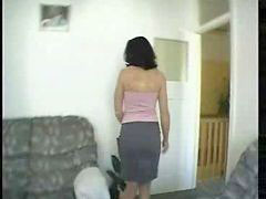 English, Wife interracial, Interracial homemade, Wife lover, Wife cuckold d, Interracial wife