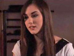 Sasha grey, Rough and hard, Rough hard, Sasha grey rough, Hard rough, Hard and rough