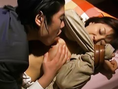 Japanese, Japanese mature, Kinky, Mature japanese, Mature, Mature kissing