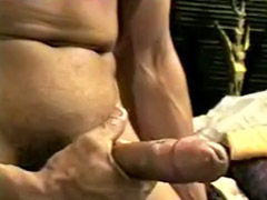 Black dudes, Dude gay, Gays forêt, Rod big, Not cum, Feeling black