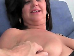 Matures fingering, Mature fingers, Fucked with finger, Fingering big boob, Grannies big boobs, Granny fingering