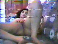 Private sex tapes, Private tape, Privater sex, Private sex, Sex privat