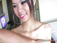 Cute asian creampie, Creampied cute, Cute creampie, Asian, creampie, Asian creampies, Asian creampied