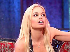 Dirty talk, Jesse jane, Talking dirty, Talk dirty, Jesse janes, Jesse