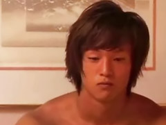 Japanese, Teen, Gay teen, Teen gay, Japanese teen, Bareback