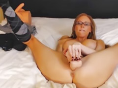 Busty webcam, Busty toy, Webcam busty, Busty amateur, Webcam fuck, Hot webcam girl