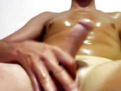 Oil, Oiled, Oil masturbates, Oileds, Solo oiled, Solo oil