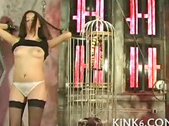 Girl slave, Punishment girl, Punished girl, Slave girl, Punish slave, Slave punish