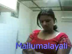 Indian hot, Indian girl blowjob, Indian girl blowjobs, Indian mallu hot girls, Hot indian, Mallu indian