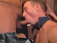 Two gay guys wanking, Two guys wanking, Two guys cum, Two couple anal, Rimming guys, Strong fuck