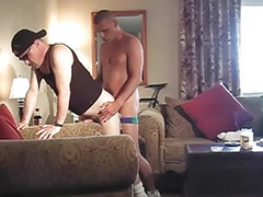 Blowjobs home, Home gay, Home fuck, Home sex, Home anal, At home