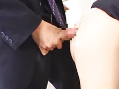 Japanese, Secretary, Fuck japanese, Asian cute, Japanese fucked, Cute japanese