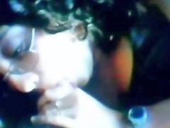 Videos indian, Leaked video, Leaked sextape, Indian videos, Indian leaked, Indian  x  videos