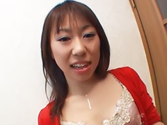 Haruka, Bukkake asian, Mitsuki, Sexy asian, Sexy asians, Asian sexy