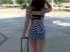Teen picked up, Teen pick up, Teen pale, Redhead teen facial, Picked up teen, Povlife