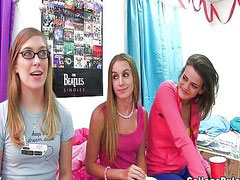 School girl, Teen hd, College rules, Hd teens, Hd girl, Teen school girl