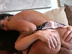 Milf big boobs anal, Lisa anal, Lisa ann fuck, Lisa ann fucking, Lisa ann big boobs, Liking boobs