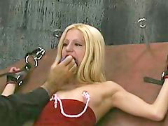Clip sex, Video clip, Video clips, Video clip 6, Sex of video, Mix sex