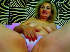 Webcam mature, Mature webcam, Blond mature, Matures webcam, Mature blond, Mature masturbate