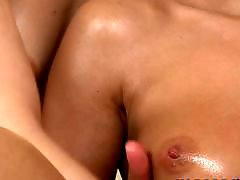 Lesbian massage rooms, Threesome oiled, Threesome oil, Raunchy, Sensual massage lesbian, Sensual lesbian massage
