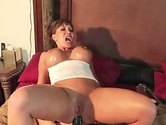 Plaything, Playing sex games, Brandi mae, Play a games, Ava devine, Mae