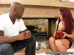 Tiffany, Latin adultery, Tiffany interracial, A torre, Tiffany f, Tiffani
