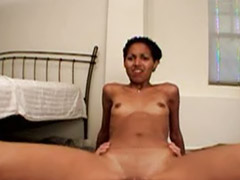 Ebony small, Dominican republic, Sex small girls, Small tits ebony, Small tit ebony, Small ebony