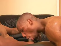 Ebony gay bareback, Bareback ebony, Anal fun, Ebony tattoo, Anal fun