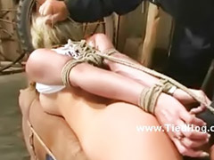 Sexe video, বাচচাদের sex videos, Sex.video.‎كوردي, ব চচ দ র sex videos, Video sexs, Sex video ‎كوردي