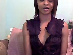 Videos webcams, Videos webcam, Video webcam, Webcam pov, Webcam model, Ebony-webcam