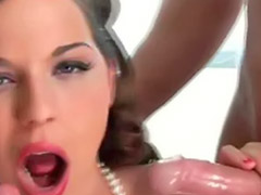 Black diamond, Diamond black, Full anal, Sex full, Elegant, Simony diamond