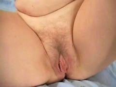 Old grannies, Old granny masturbating, 59, Years granny, Granny masturbates, Old granny