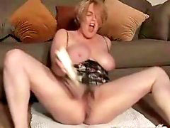 Dildo squirt, Squirting compilation, Orgasm compilation