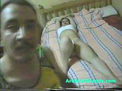 Horny arab, Arab amateur, Arab mature, Amateur arab, Mature riding, Arabic mature