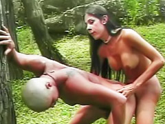 Man anal, Shot man, Shemale by black, Shemales outdoor, Shemale outdoor, Shemale mans