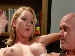 Students, Sex student, Student, Student sex, Student blowjob, Badly
