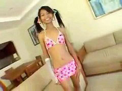 Asian creampie, Creampie asian, Asian, creampie, Asian creampies, Asian creampied, Asian , creampie