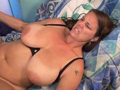 Natural huge tits, Máms, Huge naturals, Huge natural-tits, Huge natural tits, Huge natural